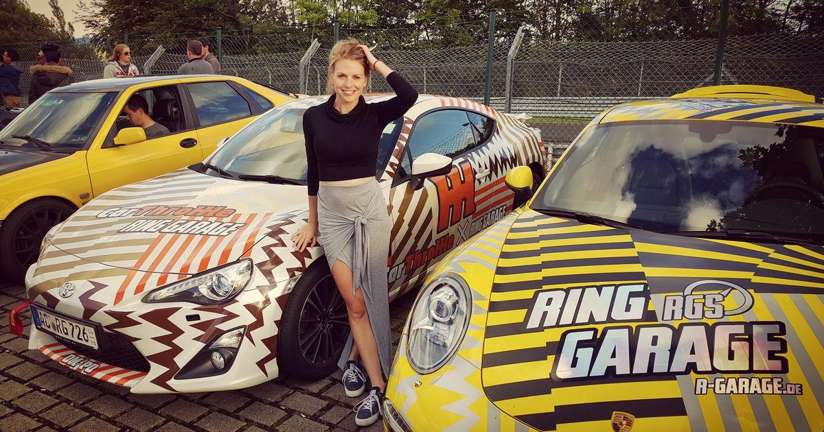 Aimee And Jaguar Full Movie English