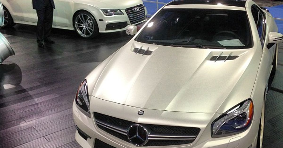 Pearl White Car Paint.I Would Paint All My Cars In Matte Pearl White Its Just An