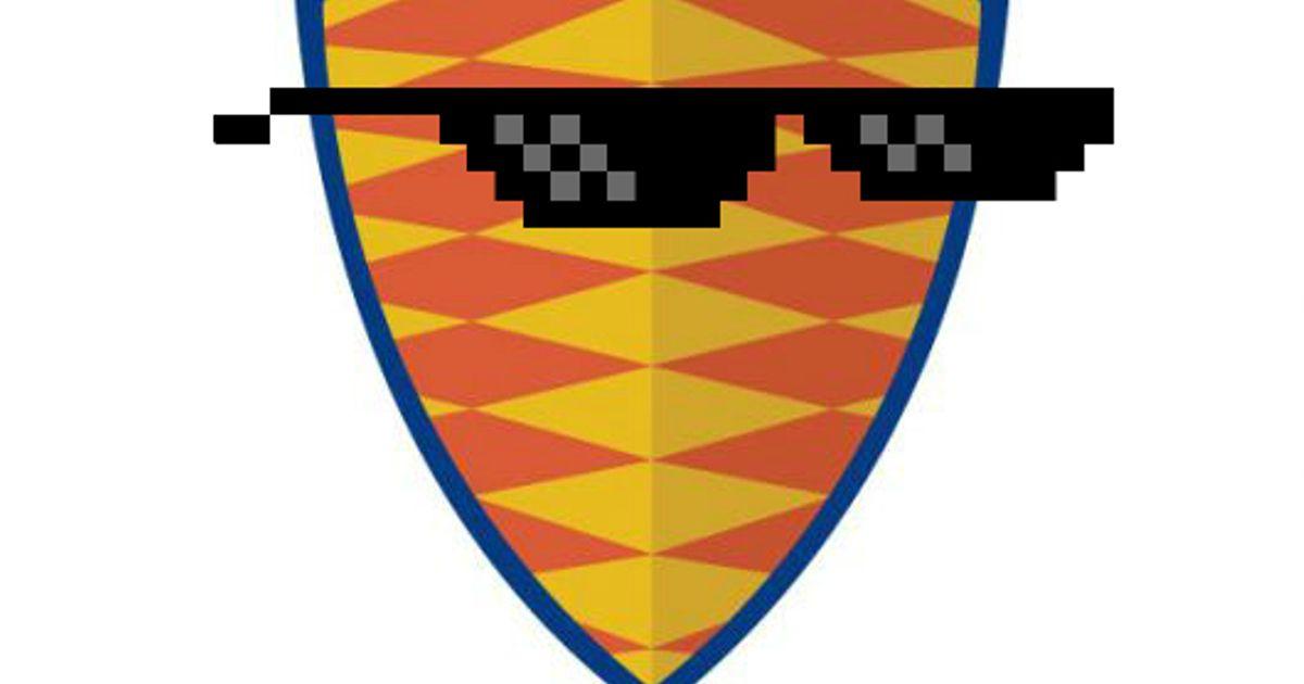 New Koenigsegg Logo
