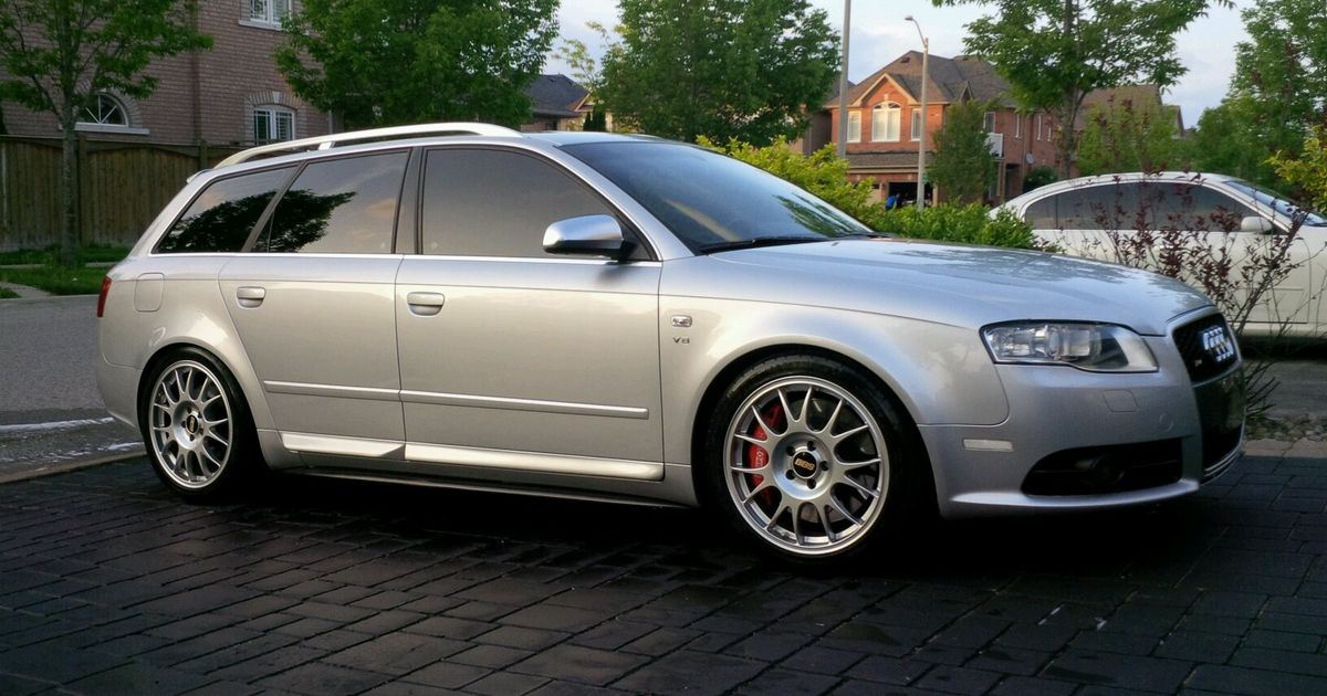 audi a6 2005 repair and service manual free download pdf