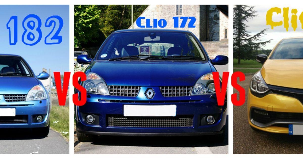 clio 182 manual rh clio 182 manual tempower us clio 182 owners manual clio 182 engine manual