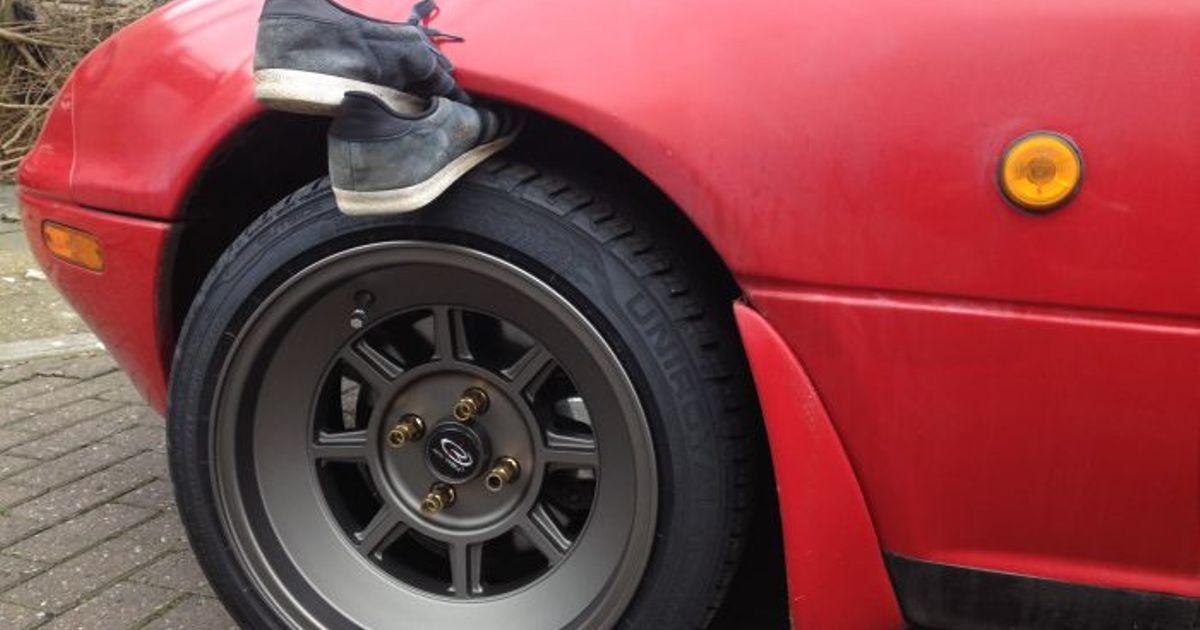 Vehicle Tire Sizes Vehicle Ideas
