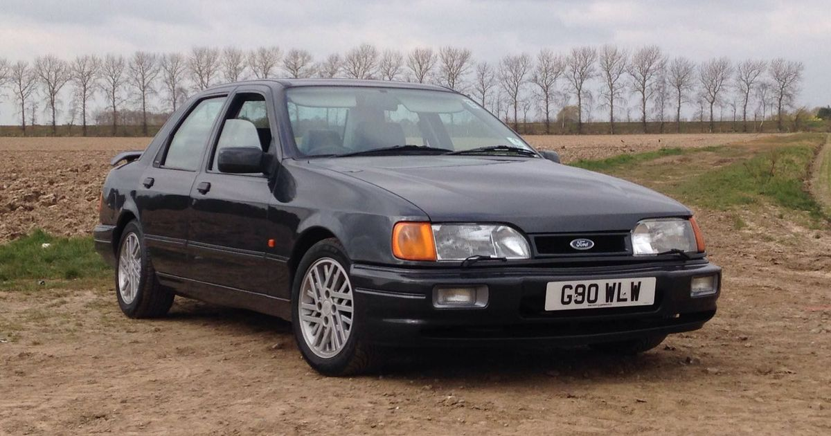 lotus carlton jeremy clarkson 17 best images about rare cars from the uk on pinterest cars. Black Bedroom Furniture Sets. Home Design Ideas