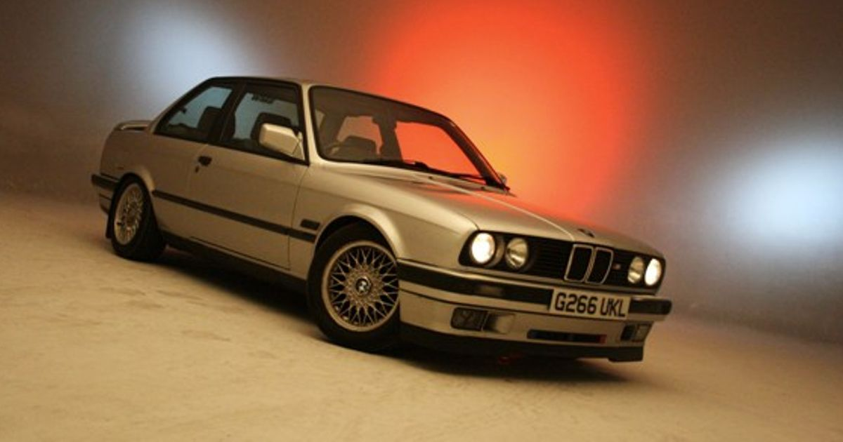 bmw e30 3 series forum car throttle. Black Bedroom Furniture Sets. Home Design Ideas