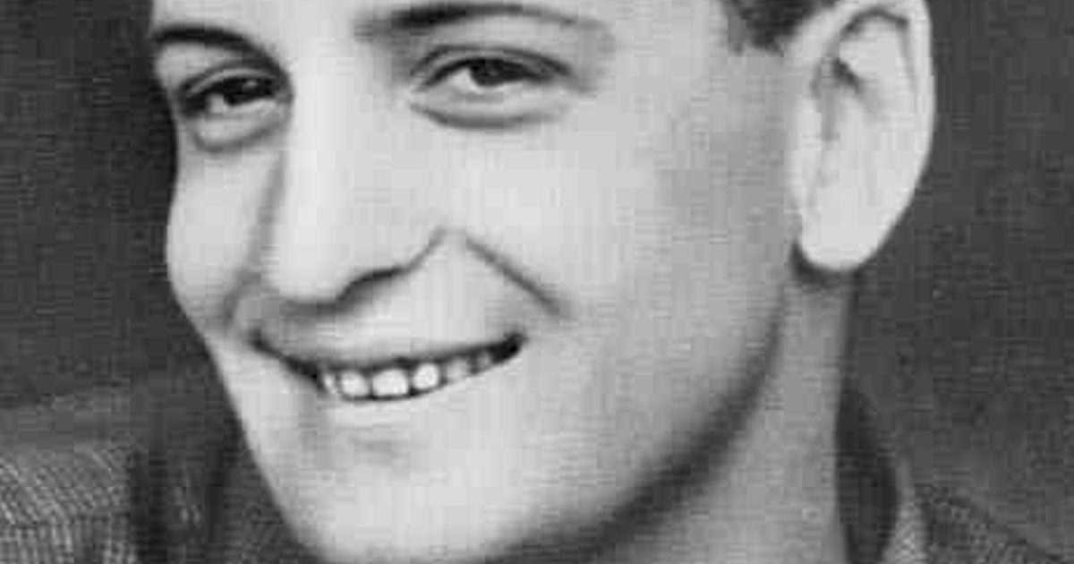 On This Day 60 Years Ago The Son Of Ferrari Founder Enzo Ferrari Alfredo Ferrari Had Died From Duchenne Muscular Dystrophy