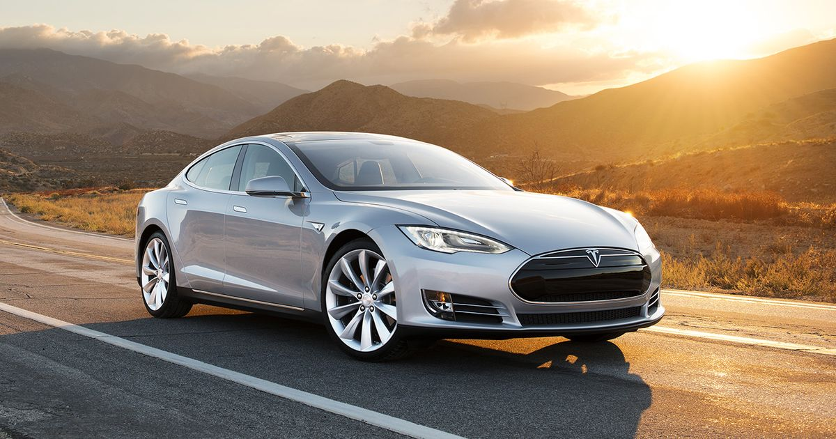 5 reasons why owning Tesla vehicle benefits you (Part 1 ...