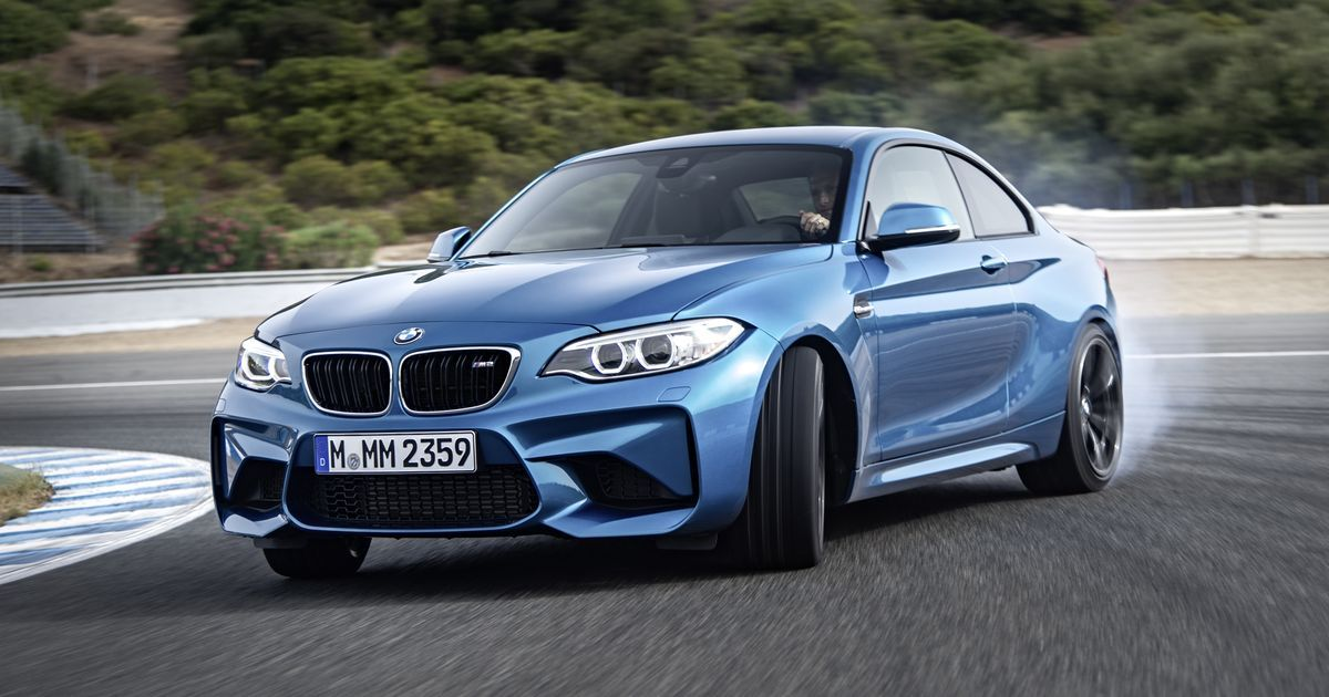 sedan confirmed spec bmw price car and blue pricing carsguide news