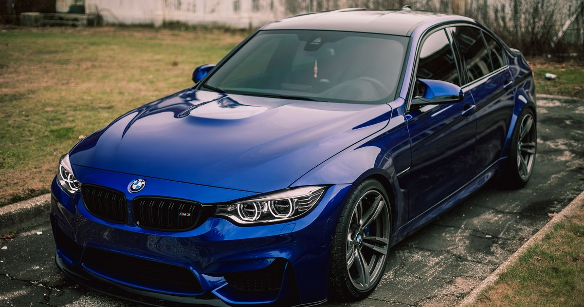 bmw m3 individual san marino blue. Black Bedroom Furniture Sets. Home Design Ideas