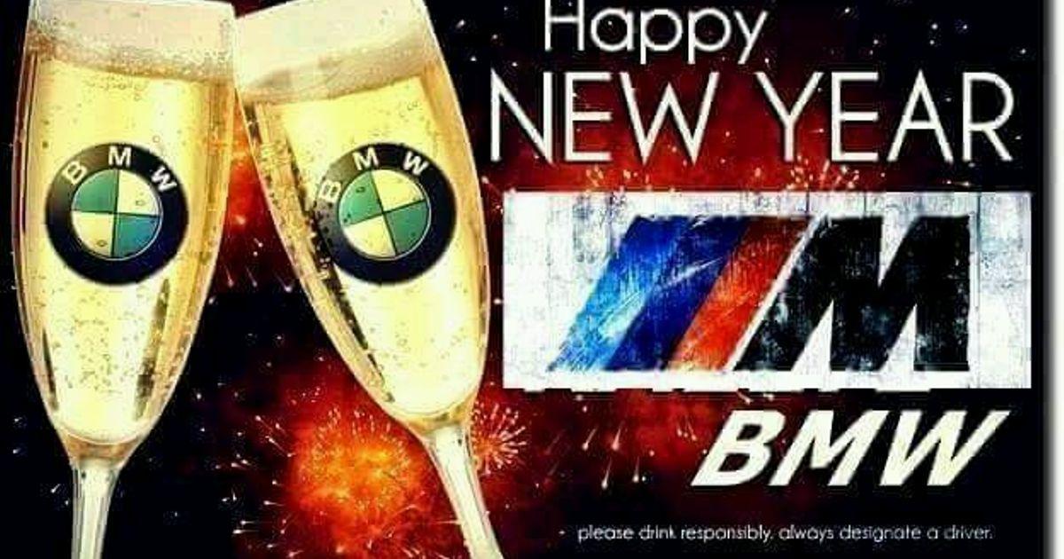 happy new year guys