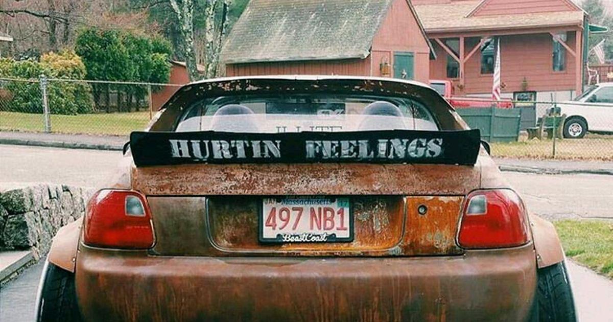 taxi rust
