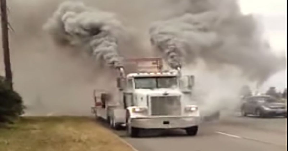Nissan Of Queens >> Runaway Diesel - What is it? And How to Stop it.