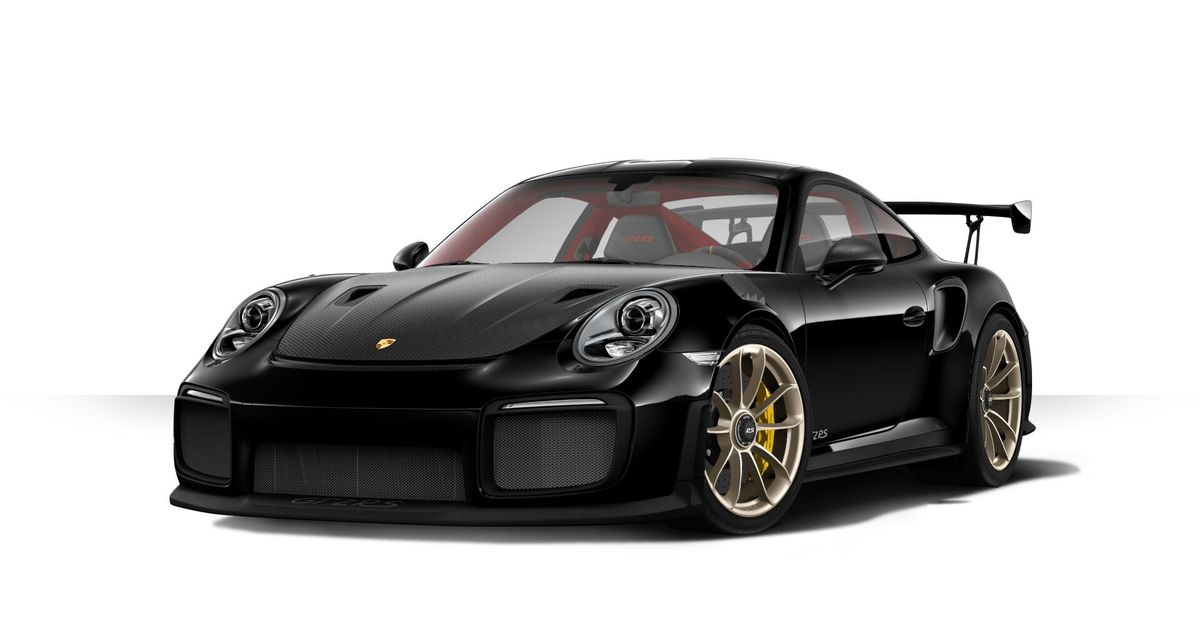 the porsche 911 gt2 rs configurator is now up mydreamgt2. Black Bedroom Furniture Sets. Home Design Ideas