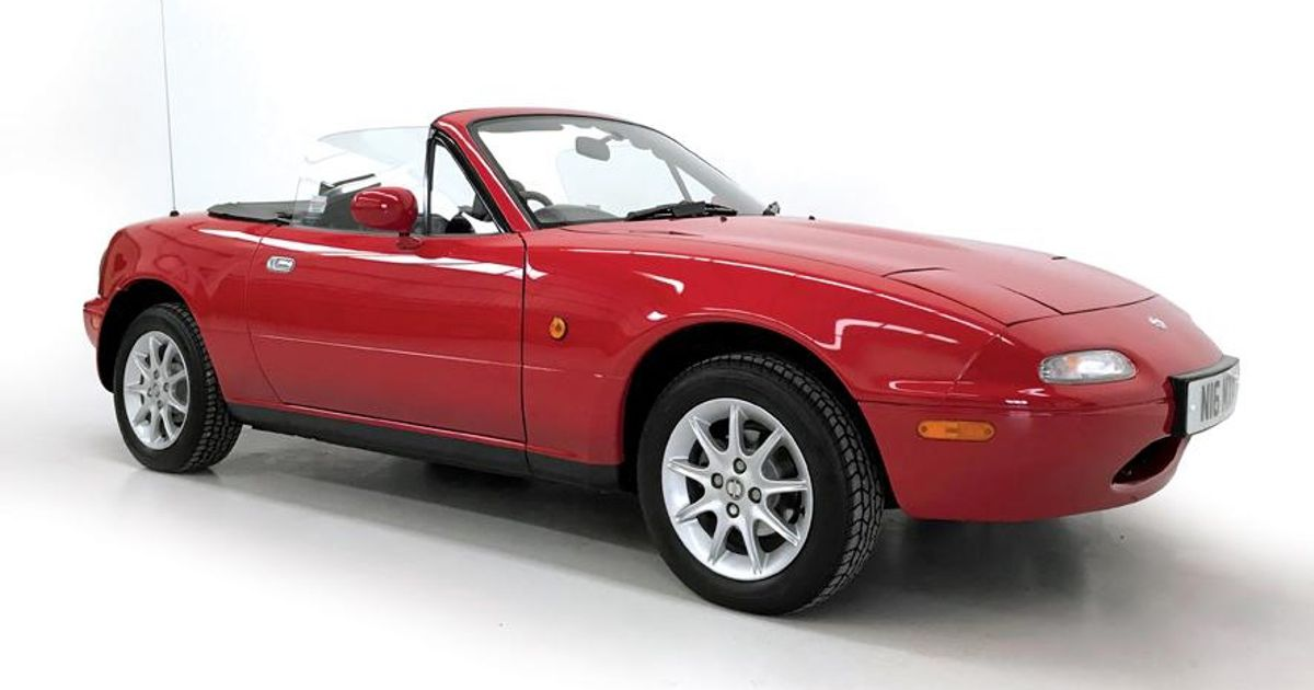 used manual cars for sale near me