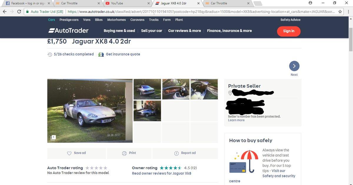 Fine Auto Trader Classified Ads Images - Classic Cars Ideas - boiq.info