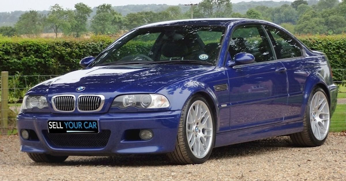 the e46 bmw m3 cs is the cheap but not cheap way to buy a famous badge and a screaming engine. Black Bedroom Furniture Sets. Home Design Ideas