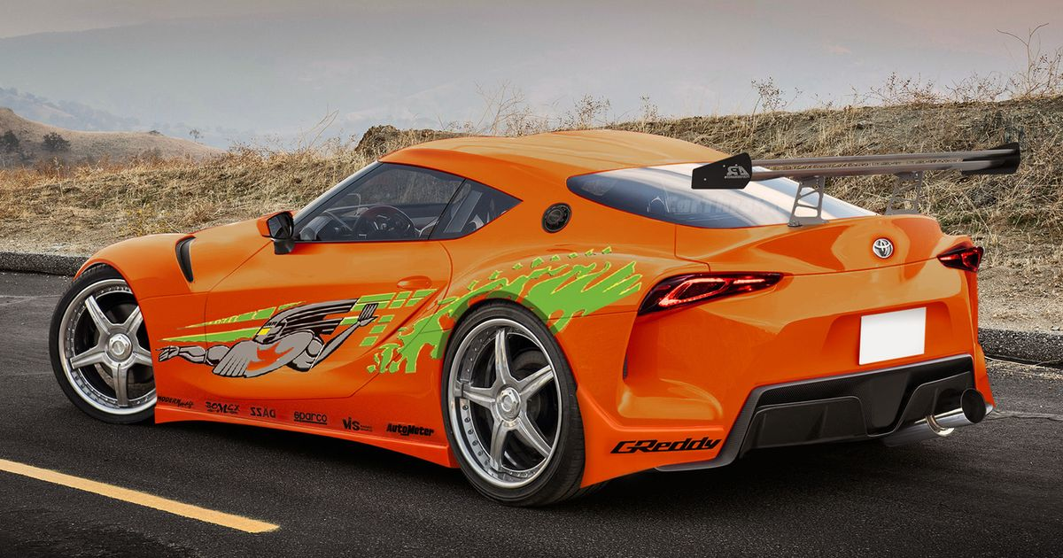 the main features of the toyota supra Engine @ toyota supra 2017 we still do not know what powertrain the new model will have, but we expect that it might feature bmw-sourced turbocharged inline six.