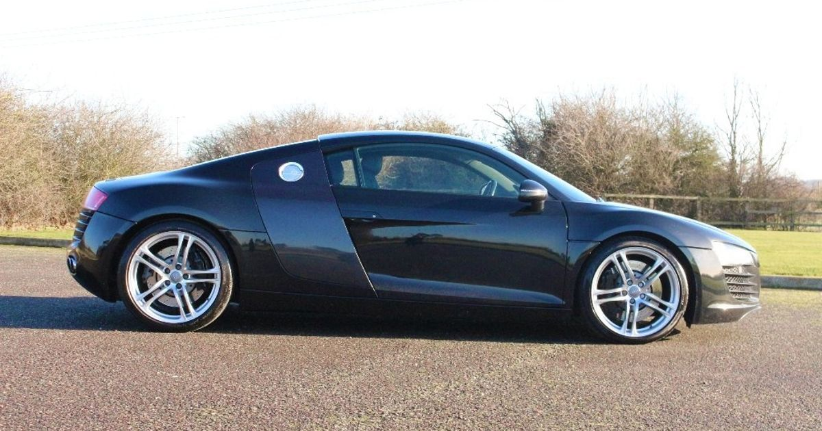 guides for audi uk car sale usedcarexpert prices co fault used check cars free