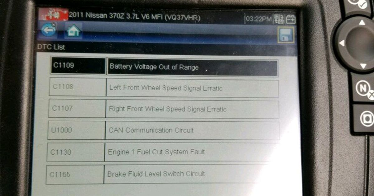 2011 370z base manual: fuel cut/bogging issues! Please help