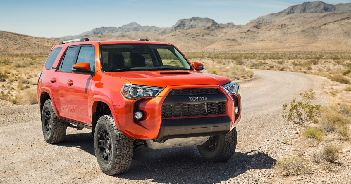 7 Grille Designs That Have No Chill