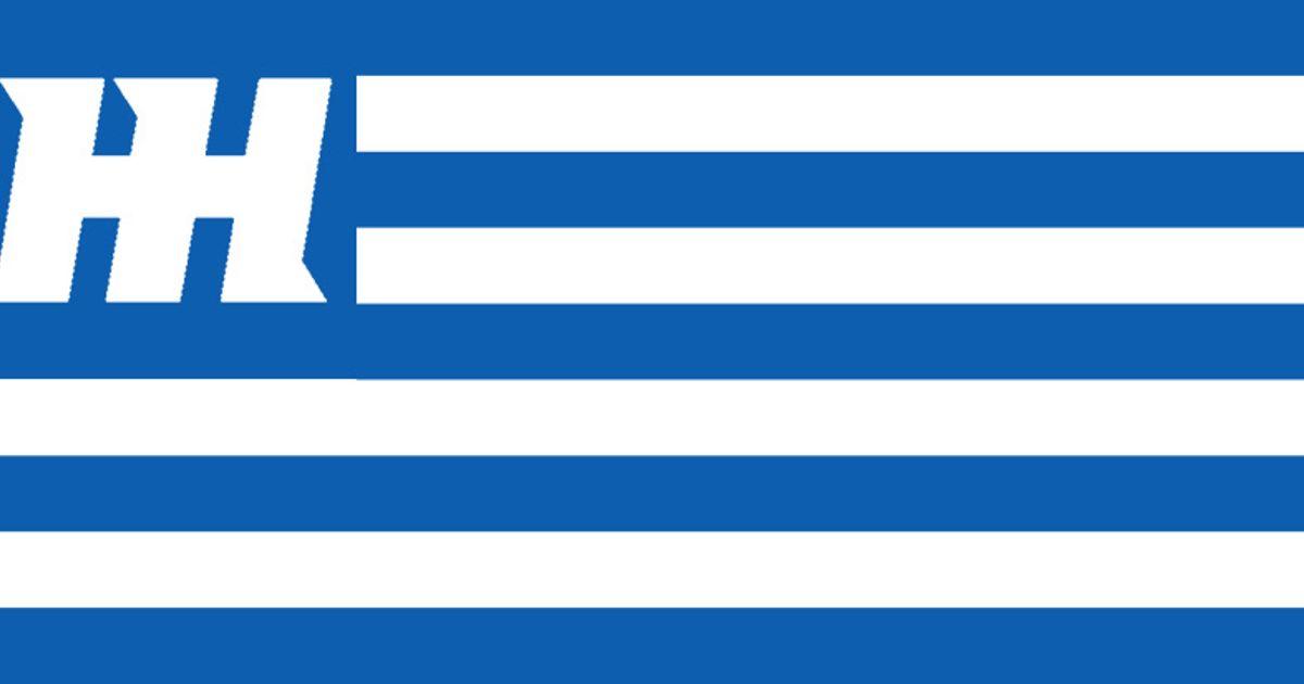 Greek Community Car Throttle