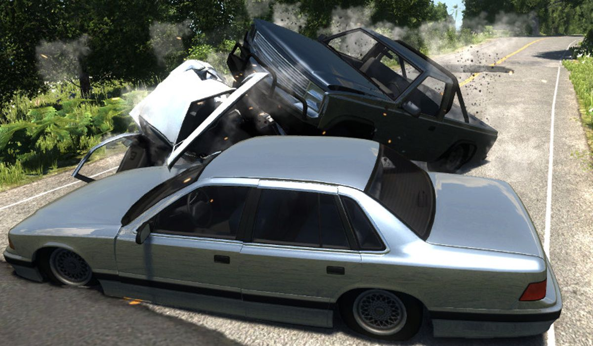 beamng drive free download pc full version no key