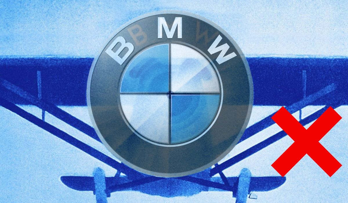 10 car logos that you probably never knew the meaning of biocorpaavc