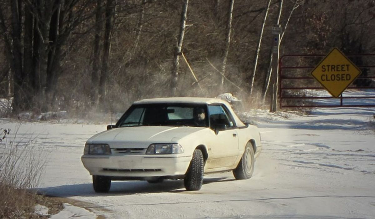 4 Budget-Minded RWD Cars For Aspiring American Drifters