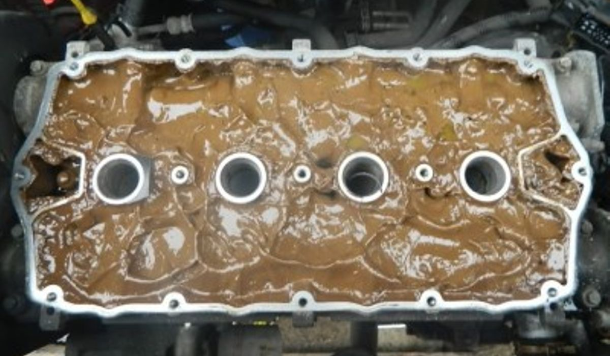 What Causes Head Gasket Failure, And How You Can Prevent It