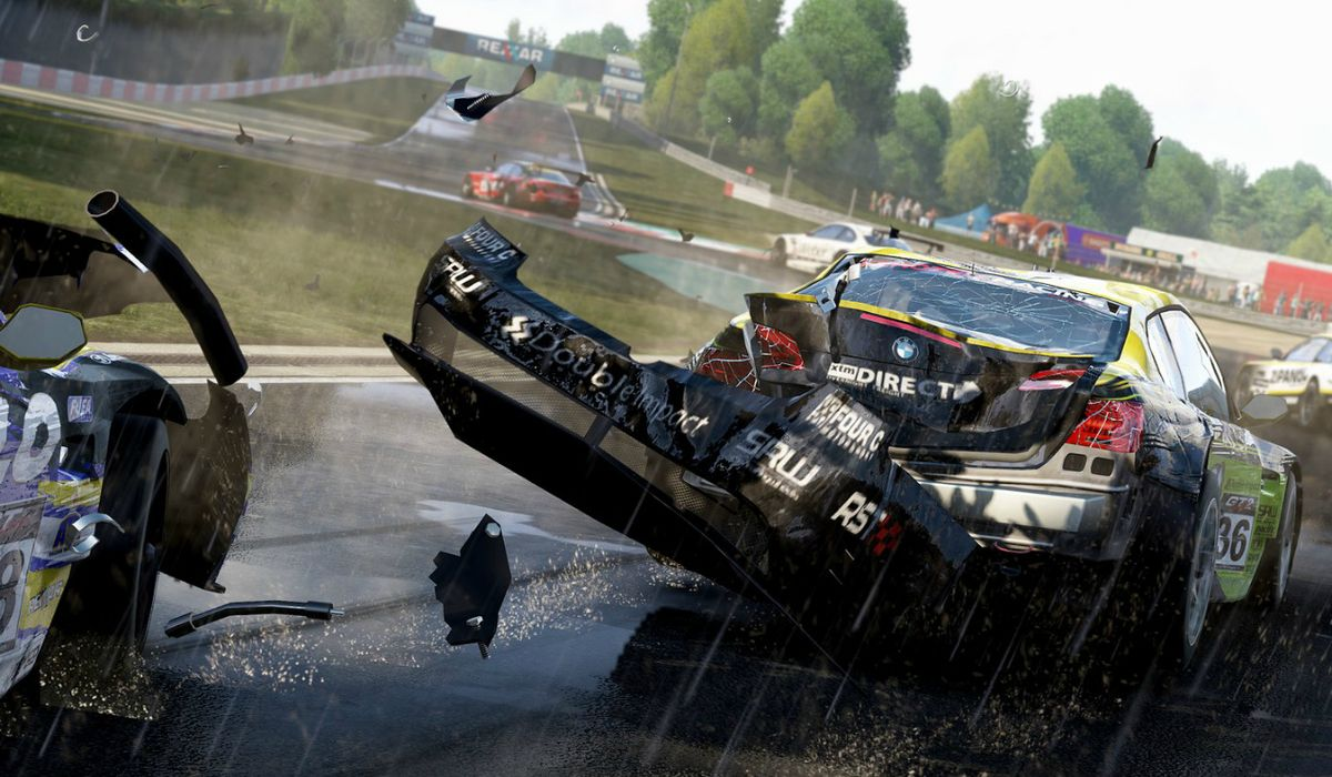 The 10 Worst Racing Games You Have Ever Played