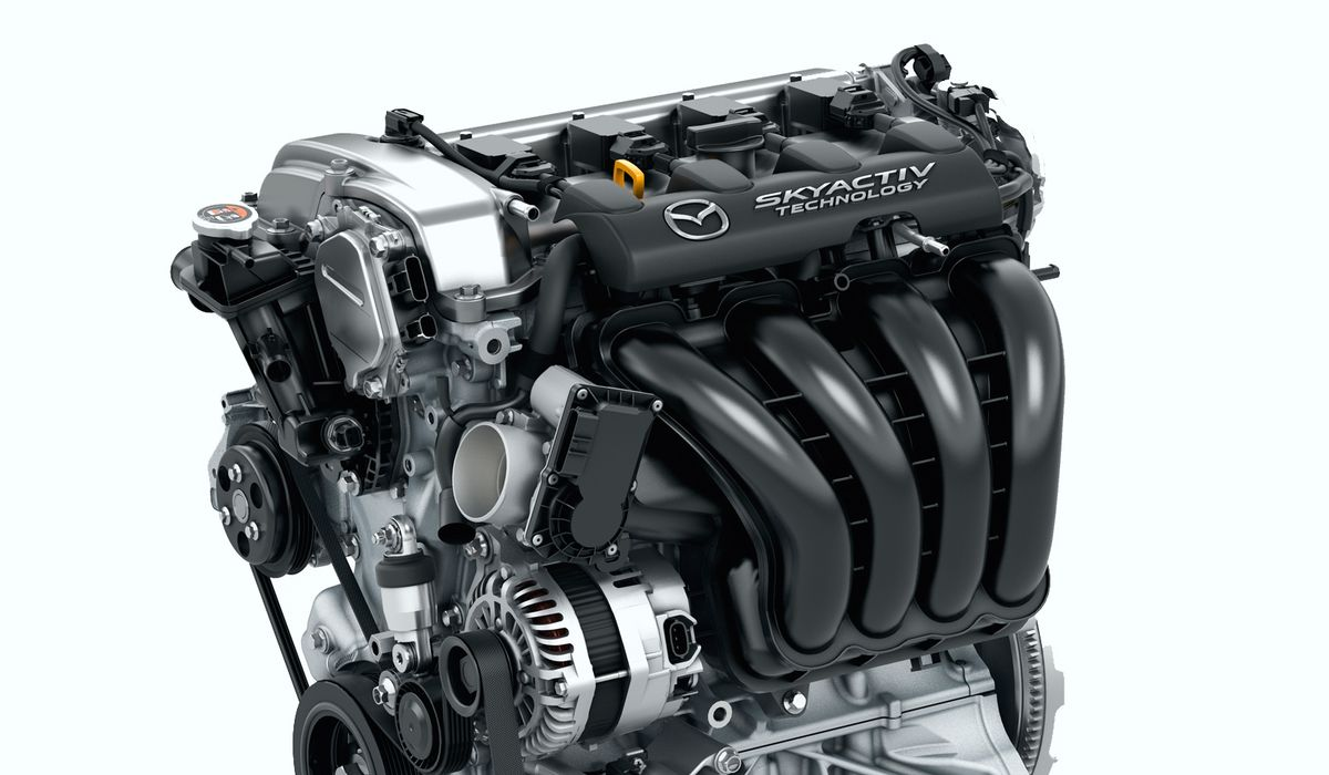 skyactiv ia about the scion truth priced engine review mazda mono cars zoom related video