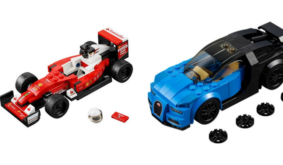100 lego speed champions mercedes lego speed champions 75912 porsche 911 gt finish line. Black Bedroom Furniture Sets. Home Design Ideas