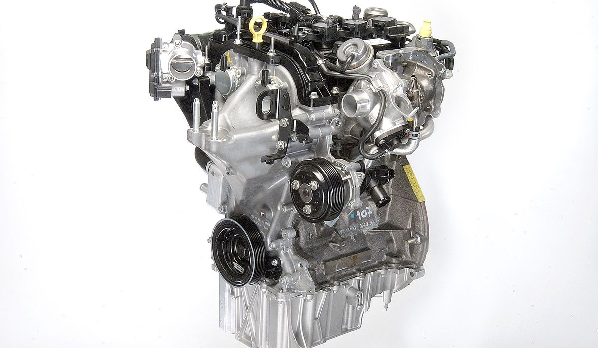 Diagram As Well Volkswagen 1 4 Tsi Engine On 3 0 Mazda Engine Diagram