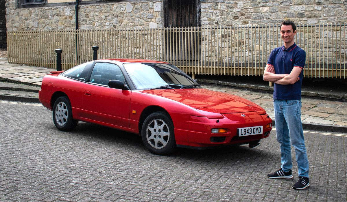 7 Things A Year Of S13 Nissan Silvia Ownership Taught Me