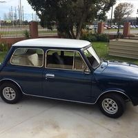 Wanting To Get A Mini Leyland What Should I Look For When Buying