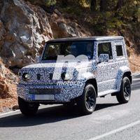 2018 suzuki samurai.  suzuki suzuki  throughout 2018 samurai