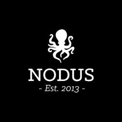 Nodus Collection Coupons & Promo codes