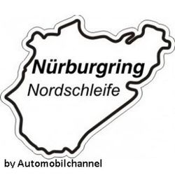 Automobilchannelnordschleife furthermore Car Of The Week 11 2 together with Volvo struktur also L9227l as well I0000d3F2OFDVE4k. on jaguar cars features