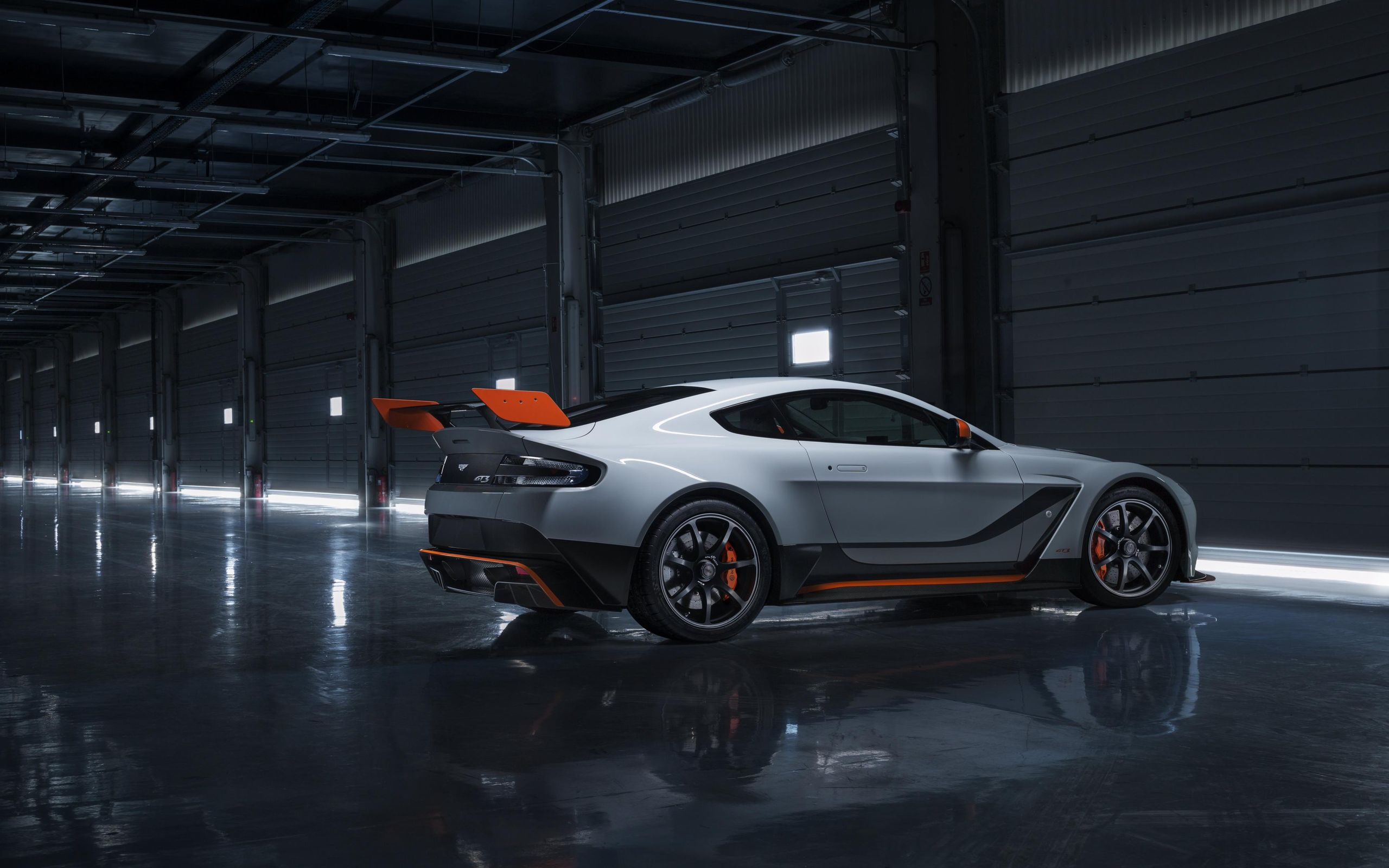 make your desktop and mobile brutishly handsome with these aston