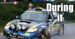 Subaru Memes - Car Throttle