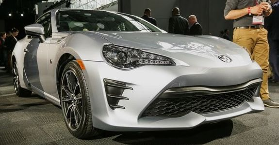 2018 toyota 860. simple toyota japwheel  japanese cars and automobiles review 2018 toyota 86 rumors  japwheelcom throughout toyota 860