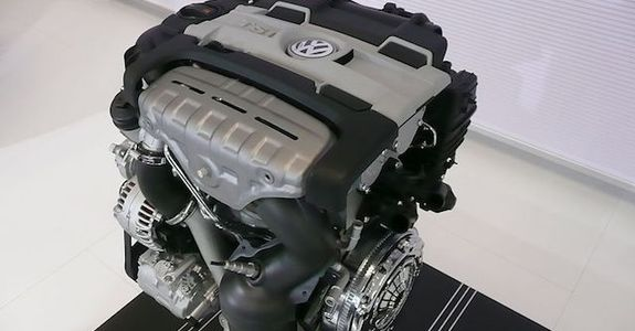 find out what volkswagen obd ii code p0420 indicates and how to fix the problem on your vw. Black Bedroom Furniture Sets. Home Design Ideas