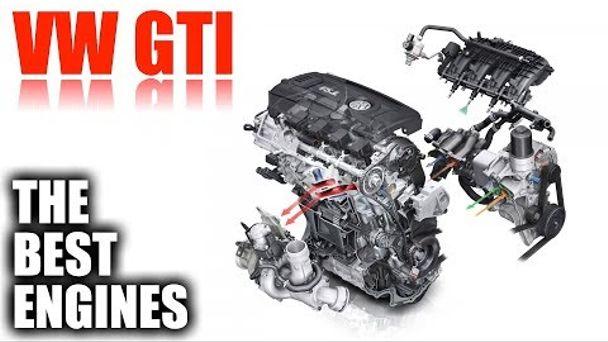 Engineering Explained On Car Throttle