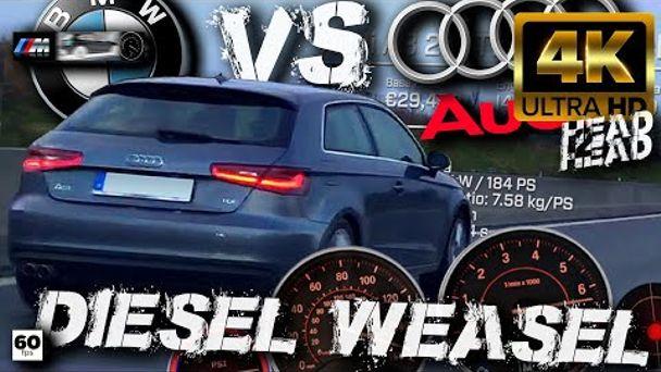BMW Owners - Car Throttle