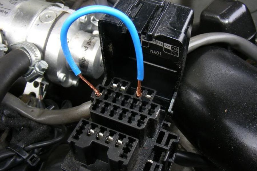 How To Advance Your Ignition Timing For Great Performance Gains