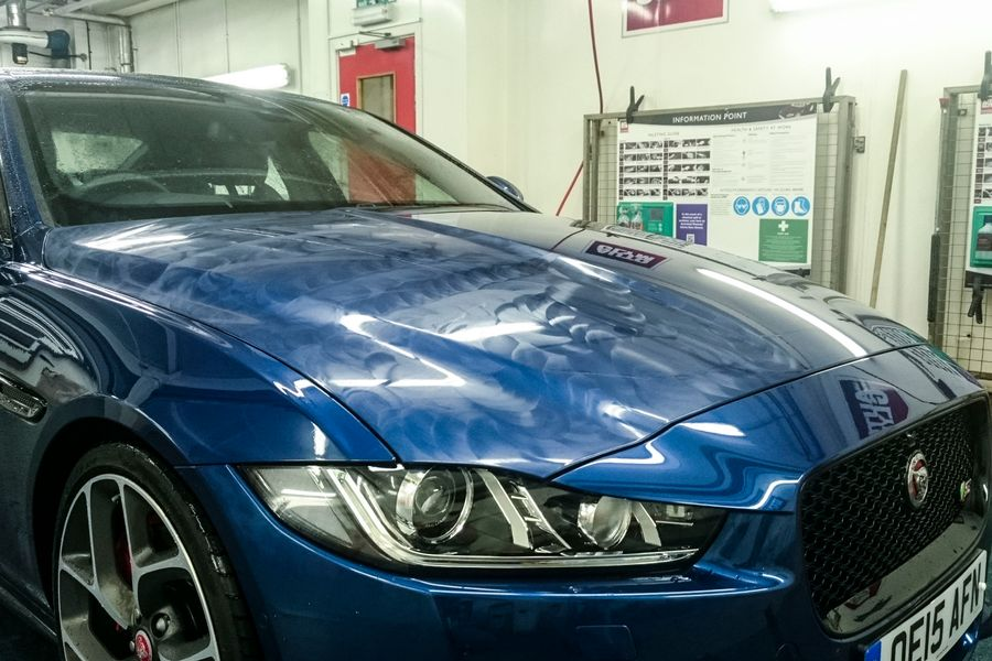 Car Wax Explained: What It Is, Why Your Car Needs It, And How Often