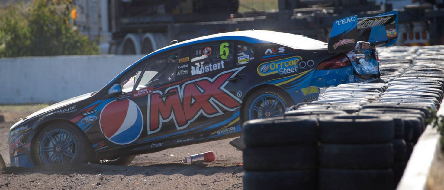 11 Highlights From Last Weekend S Motorsport Action