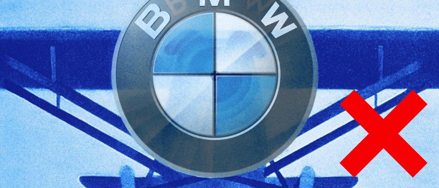 10 car logos that you probably never knew the meaning of biocorpaavc Choice Image