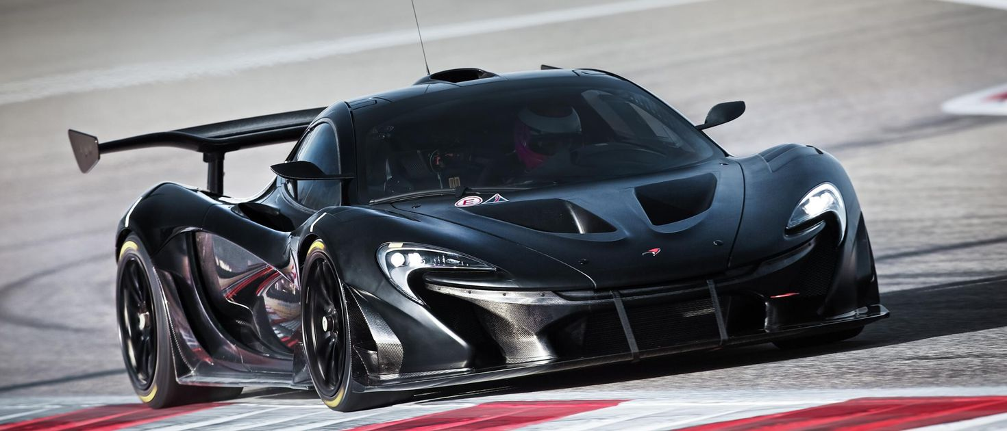 Belvedere S570 also Auto Racing Nascar Car Sport 583032 moreover 21 Funny Meme Of Valentino Rossi Vs Marc Marquez At Sepang Crash further Chevrolet Corvette C2 also Ogle The Mclaren P1 Gtr Inside And Out In These Gorgeous New Pics. on circuit race car interior