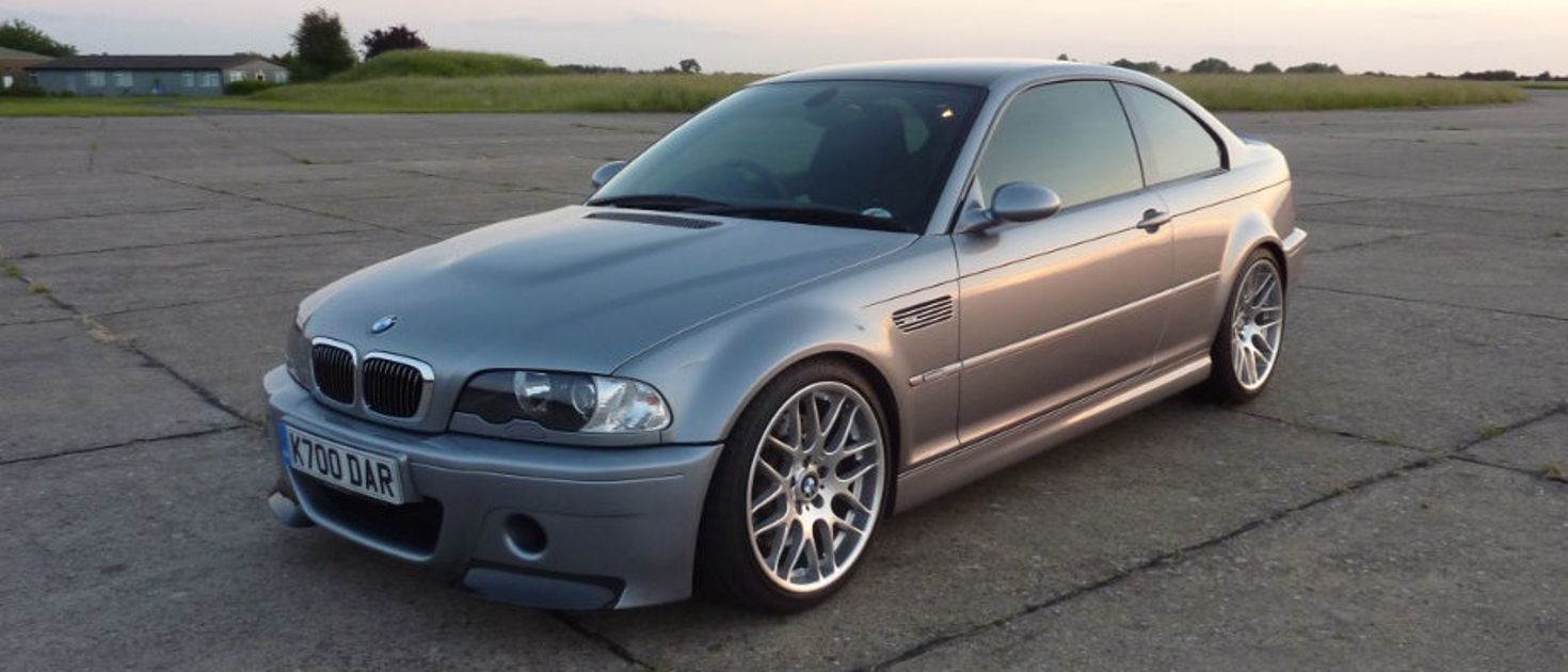 the e46 bmw m3 csl is a hardcore coupe which demands your respect. Black Bedroom Furniture Sets. Home Design Ideas